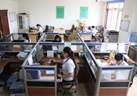 圣鑫泰综合办公室