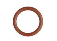 高强度无接缝圆环