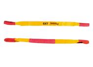 BB型吊装带及相关数据