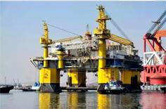 港口工程解决方案